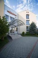 Hotel Atrium. Cazare Târgu Secuiesc-Covasna