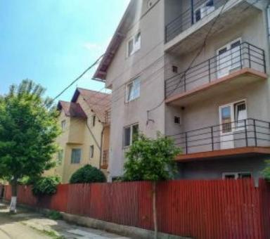 Vila 99 Costinești