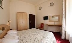 Hotel Ferdinand. Cazare Băile Herculane-Caras Severin
