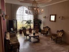 HOTEL FERDINAND HATEG. Cazare Hunedoara
