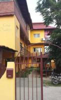 Hostel Madera, Vama Veche-Constanta