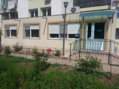 Apartament Narciz, Cazare Neptun