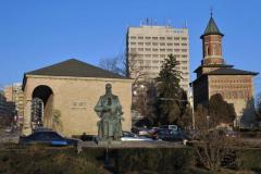 Complex Hotelier Moldova, Cazare Iasi