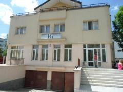Holland Hostel Bacau