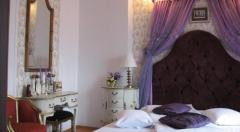 Hotel Coroana Moldovei, Slanic Moldova-Bacau