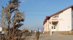 Motel Konty, Cazare Alba Iulia