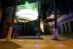 Hotel Europa, Cazare Botosani