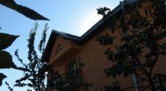 Hostel Lari Suceava