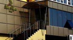 Hotel Royale, Cazare Galati