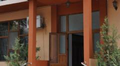 Hotel Rebis, Cazare Lacul Sarat-Braila