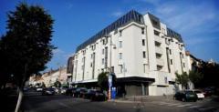 Hotel Plaza Executive, Cazare Targu Mures