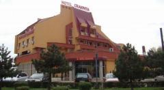 HOTEL CRAIOVITA, Cazare Craiova-Dolj