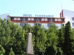 Hotel-restaurant Panoramic, Cazare Calafat-Dolj
