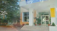 HOTEL VLASCA Cazare Giurgiu