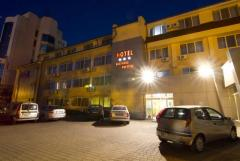 Bulevard Prestige Hotel, Cazare Slatina-Olt