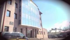 Hotel Prestige Central, Cazare Slatina-Olt
