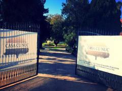 Pensiunea Casa Cu Nuc, Cazare Brebeni-Olt