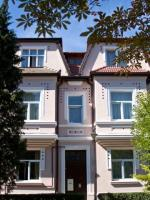 Ambient Residence, Cazare Brasov