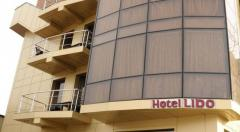 Hotel Lido, Cazare Craiova=Dolj